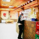Заведение в Хасковски минерални бани | Механа При Колчо