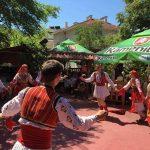 Уютно заведение в Благоевград | Механа Старата къща