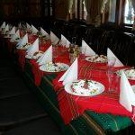 Заведение в Копривщица | Ресторант България