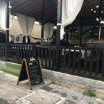Механа в Кърджали | Бар и грил Тони