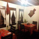 Заведение в Смолян | Ресторант – механа Пампоровата къща