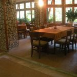 Крайпътно заведение в Кресненското дефиле | Митьов хан