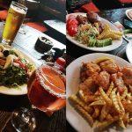 Отлична кухня и уютна атмосфера в град Дупница | Механа Марея