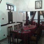 Уютно заведение в с. Лопян | Механа Войводите