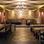Заведение с българска кухня – механа Боляри   Велико Търново