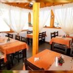Ресторант в Пампорово   Ресторант Еврика