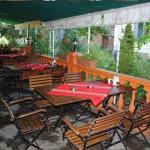 Ресторант в Перник | Ресторант Европа