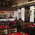 Ресторанти в Пловдив | Ресторант При Румен
