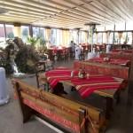 Ресторанти в Пловдив   Ресторант При Румен