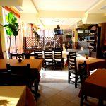 Ресторант и механа в гр. Велико Търново | Ресторант Аквая