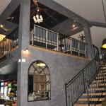 Ресторант Villa Park – Balkan Grill